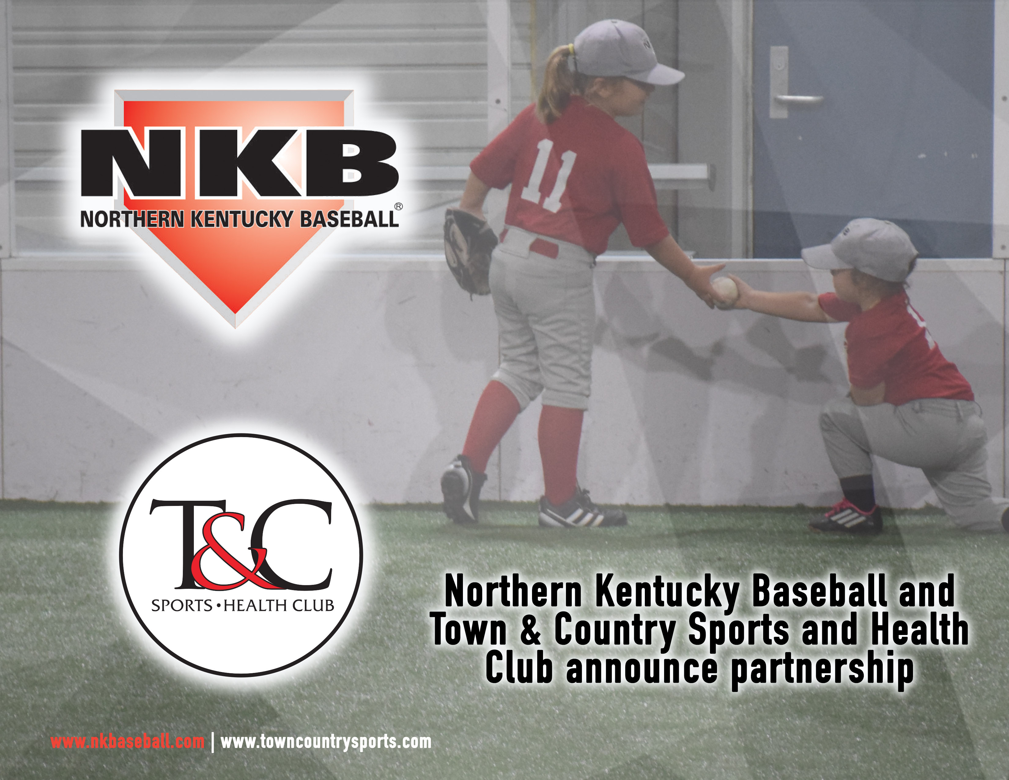 NKB Partnership Graphic